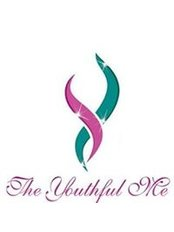 The Youthful Me - Beauty Salon in India