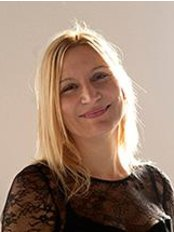 Dr. Marie Klifa Choisy - Plastic Surgery Clinic in France
