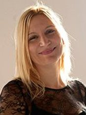 Dr. Marie Klifa Choisy - Polyclinic Santa Maria - Plastic Surgery Clinic in France