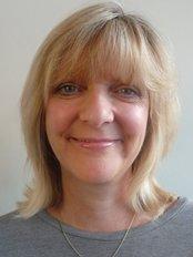 Sara Browne Shiatsu, Craniosacral Therapy & Reflexology - Holistic Health Clinic in the UK
