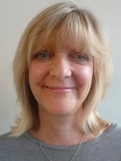Sara Browne Shiatsu, Craniosacral Therapy & Reflexology - Holistic Health Clinic in the UK
