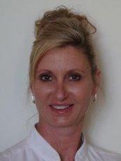 La Nece Anti Ageing Clinique - Medical Aesthetics Clinic in Australia