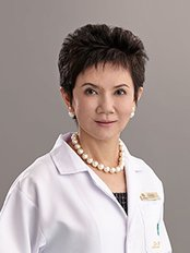 Dr. Orawan Antiaging Institute - Holistic Health Clinic in Thailand