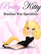 Pretty Kitty - Beauty Salon in Australia