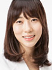 ID Dental Hospital - Dental Clinic in South Korea