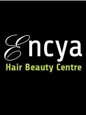 Encya Hair Beauty Centre - Beauty Salon in Malaysia