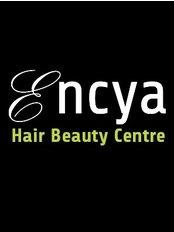 Encya Hair Beauty Centre - Beauty Salon in Malaysia