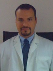 Clínica Cemsi Chapultepec - Plastic Surgery Clinic in Mexico