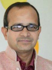 Vardhan Fertility & Laparoscopy - Fertility Clinic in India