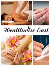 Healthwise EastWest - Healthwise EastWest