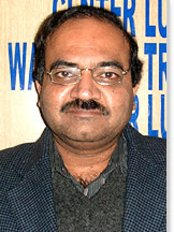 Walia Hair Transplant Ludhiana - Hair Loss Clinic in India