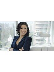 Clinica Dermatologica Dra Christiane Gonzaga - Dermatology Clinic in Brazil
