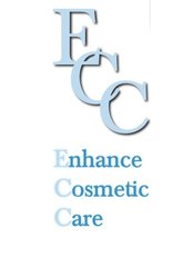 Enhance Cosmetic Care of Falkrik - Beauty Salon in the UK