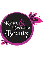 R&R Skin & Beauty Clinic - Skin & Beauty Clinic in Dartford