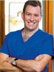 Queen Street Dental - Greg Morton