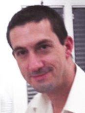 Barron Chiropractic Clinic - Julian Welch
