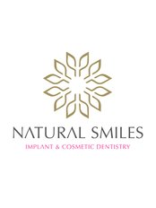 Natural Smiles Leicester - Dental Clinic in the UK