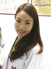 Doctor Yada Clinic - Medical Aesthetics Clinic in Thailand