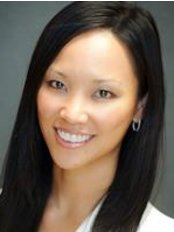 Mansfield Dermatology - Arlington - Dermatology Clinic in US