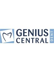 Genius Dent - Dental Clinic in Hungary