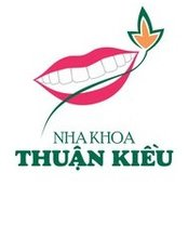 Nha khoa Thuan Kieu - Thuan Kieu Dental Clinic. - Dental Clinic in Vietnam