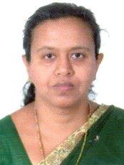 Dr.Mercys ENT Clinic - Dr Mercy Sabu