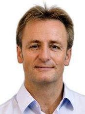 Orthodontics Zenker and Partner - Dental Clinic in Germany