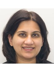 NorthSide Family Dental - Dr Sonal Magar - Northside Family Dental