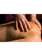 Deirdre Casey Holistic Therapist - Massage Clinic in Ireland