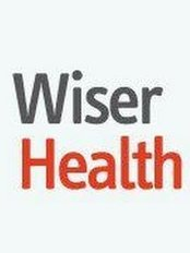 WiserHealth - Massage Clinic in the UK