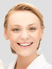 Ahuja Dental Clinic - Dental Clinic in India