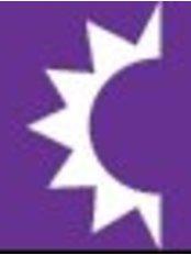 Sola Tanning - logo