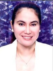 CaraDerme Clinic - Dr. Rosario Gatmaytan