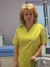 Grosu Dermatology - Dermatology Clinic in Romania