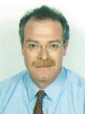 Chris Georgie - Plastic Surgery Clinic in Greece