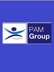 PAM OH Solutions Glasgow - General Practice in the UK