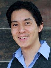 Excel Orthodontics - Westlakes - Wayne Chen
