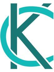 Kenworthy Chiropractic - Kenworthy Chiropractic Logo