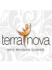 Terra Nova Skin Revision Clinics - Ellerslie - Medical Aesthetics Clinic in New Zealand