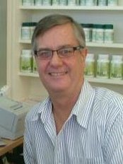 City Acupuncture Clinic Pty Ltd - Acupuncture Clinic in Australia