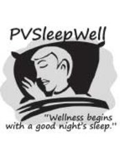 PV Sleep Well - Ear Nose and Throat Clinic in Mexico