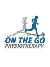 On the Go Physiotherapy - Physiotherapy Clinic in the UK