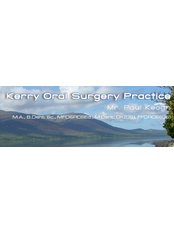 Kerry Oral Surgery Practice - Dental Clinic in Ireland