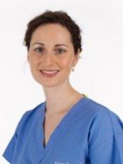 Number16 Periodontics - Dental Clinic in Ireland