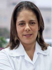 Lotus Klinik - Plastic Surgery Clinic in Brazil