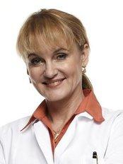 Esthe Laser Clinic - Dr Hana Raková