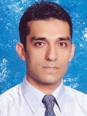 Op. Dr. Hüseyin Altun - Rhinoplasty