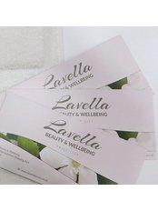 Lavella Beauty & Wellbeing - Beauty Salon in the UK