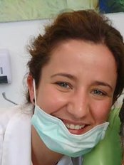 Medway Clinica Medica E Dentaria - Dental Clinic in Portugal