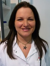 Medicina Estética Lago - Passeig De Fabra - Plastic Surgery Clinic in Spain